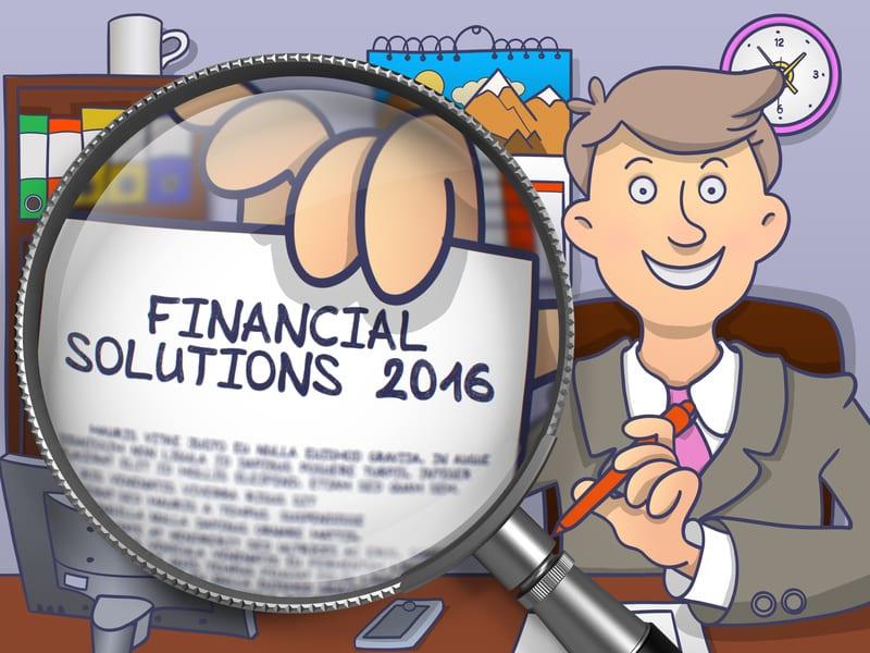 Dental Practice Finance Advise