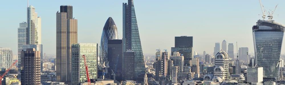Resultado de imagem para LONDON