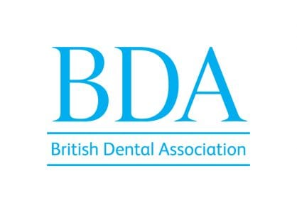 BDA - How You and Your Dental Practice can Excel- Lily Head Dental Practice Sales