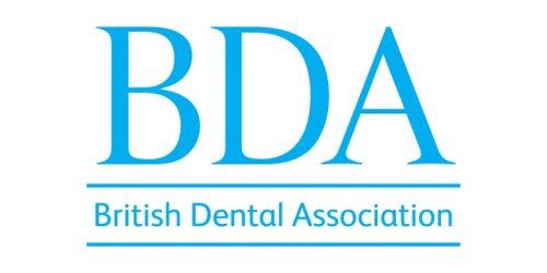 British Dental Association - Lily Head Dental Practice Sales