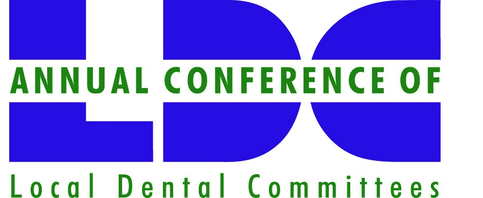 LDC Annual Conference 2018 - Lily Head Dental Practice Sales