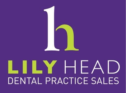 Putting the Dental into Lily Head Dental Practice Sales