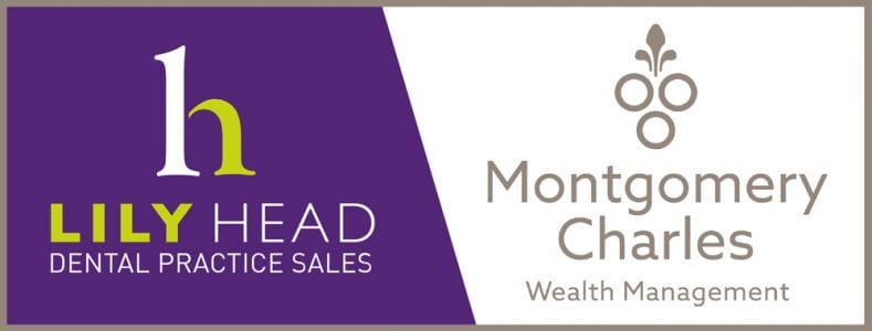 Lily Head Dental Practice Sales - Montgomery Charles