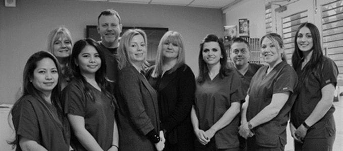 Hertfordshire Dental Practice Aquired by Enamel Dental - Lily Head Dental Practice Sales