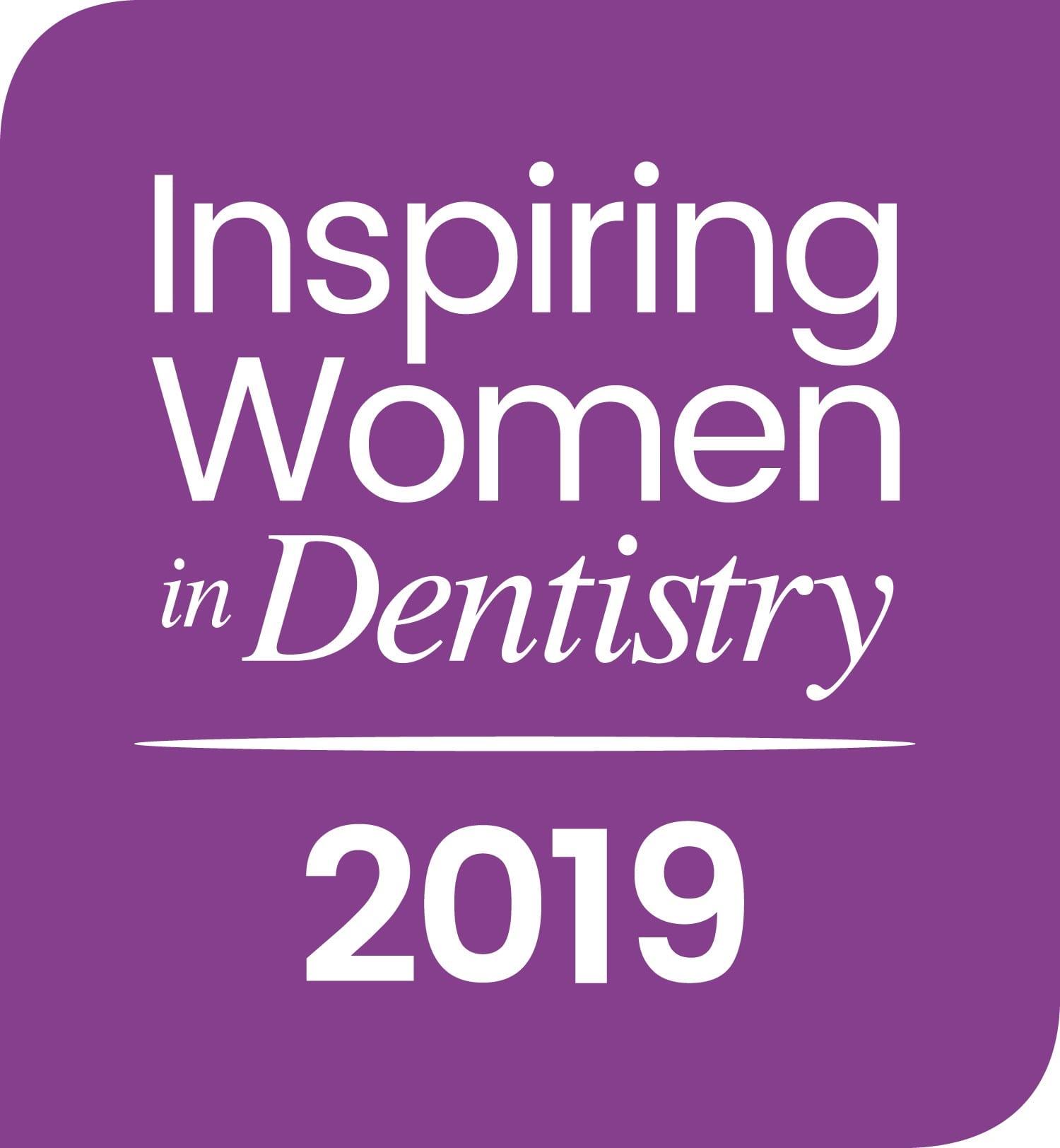 Inspiring Women in Dentistry - Lily Head Dental Practice Sales