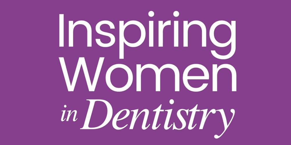 Women in Dentistry