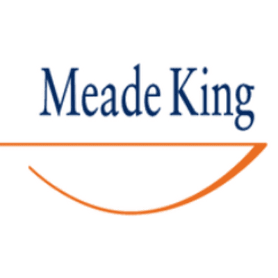 Meade King - Lily Head Dental Practice Sales