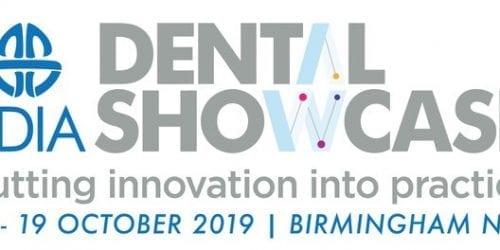 BDIA 2019 - Lily Head Dental Practice Sales