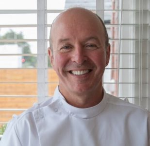 DR Patrick Kennedy - Lily Head Dental Practice Sales