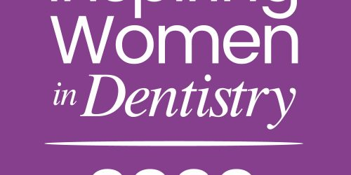 Inspiring Women in Dentistry 2020 - Lily Head Dental Practice Sales