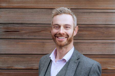 Chris Mayor - Lily Head Dental Practice Sales