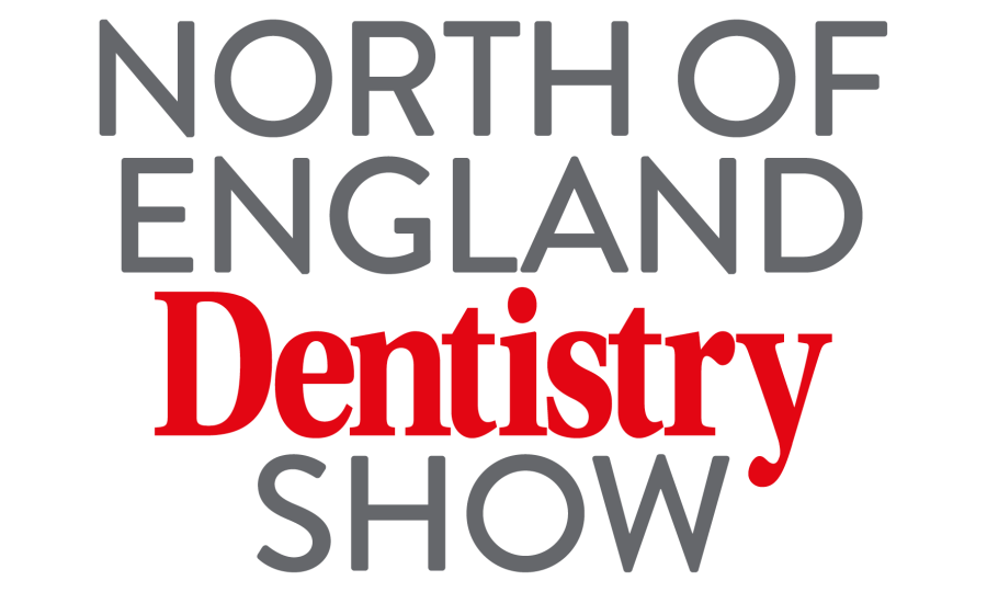 North of England Dentistry Show 2020- Lily Head Dental Practice Sales