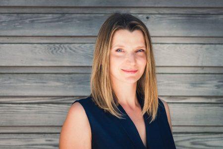 Abi Greenhough - Lily Head Dental Practice Sales