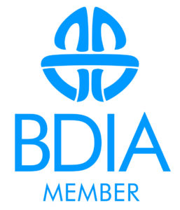 BDIA Member
