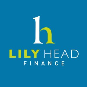 Lily Head Finance